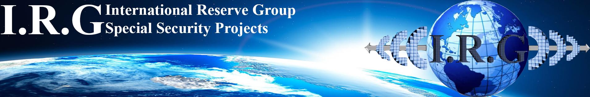 I.R.Group